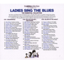 Ladies Sing The Blues-Intro Collection