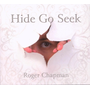 Hide Go Seek