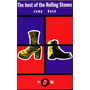 Jump Back-Best Of Rolling Stones