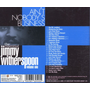 Ain't Nobody's Business: Essential [Import]