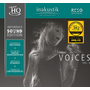 Great Voices,Vol.3 (U-HQCD)