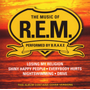 R.E.M.: A Tribute to the Greatest Hits