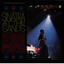 SINATRA AT THE SAND'S