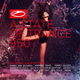State of Trance 950