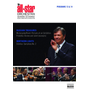 All-Star Orchestra, Programs 13 & 14: Russian Treasures & Northern Lights [Video]