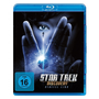 STAR TREK: Discovery-Staffel 1