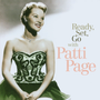 Ready,Set,Go With Patti Page