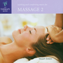 Massage 2-Therapy Series