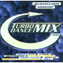 Turbo Dance Mix