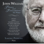John Williams: Themes and Transcriptions for Piano