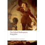 ISBN King John: The Oxford Shakespeare book English Hardcover 320 pages