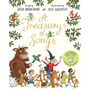 ISBN A Treasury of Songs book English Paperback 96 pages