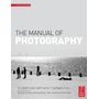 The Manual of Photography