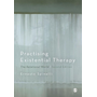 Practising Existential Therapy