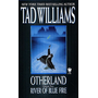 ISBN Otherland 2: River of Blue Fire