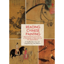 Reading Chinese Painting