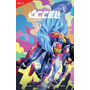 Accell Vol. 3