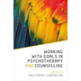 ISBN Working with Goals in Psychotherapy and Counselling 224 pages English