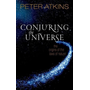 ISBN Conjuring the Universe ( The Origins of the Laws of Nature ) 208 pages English