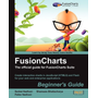 Fusioncharts Beginner's Guide