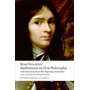 ISBN Meditations on First Philosophy ( with Selections from the Objections and Replies ) 336 pages English