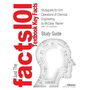 Studyguide for Unit Operations of Chemical Engineering by McCabe, Warren, ISBN 9780072848236