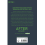 After truth - AFTER 2 - Roman