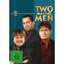 Two and a Half Men: Staffel 6
