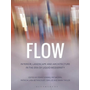 ISBN Flow (Interior, Landscape and Architecture in the Era of Liquid Modernity)
