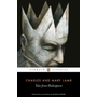ISBN Tales from Shakespeare