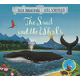 ISBN The Snail and the Whale book English Paperback 32 pages