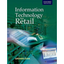 ISBN Information Technology for Retail book 436 pages