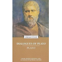 ISBN Dialogues of Plato