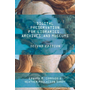 Digital Preservation for Libraries, Archives, and Museums, Second Edition