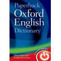 ISBN 9780199640942 book Reference & languages English Paperback 1024 pages