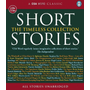 Short Stories - The Essential Timeless Collection