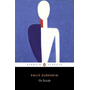 ISBN On Suicide