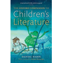 ISBN The Oxford Companion to Children's Literature book English Hardcover 688 pages