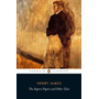 The Aspern Papers and Other Tales