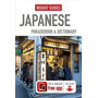 Insight Guides Phrasebook Japanese