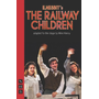 Playwrights Canada Press The Railway Children book Paperback 96 pages