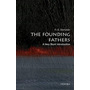 ISBN The Founding Fathers: A Very Short Introduction English