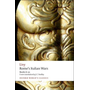 ISBN Rome's Italian Wars ( Books 6-10 ) 448 pages English