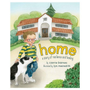 Home: A Story of Resilience and Healing