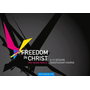 Freedom in Christ for Young People, 15-18