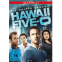 Hawaii Five-0 (2010)-Season 3.1 (3 Discs,...
