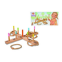 Eichhorn 100004505 active/skill game/toy