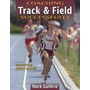 Coaching Track & Field Successfully
