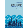 ISBN America City book Paperback 416 pages