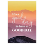 Ravensburger A good Day Jigsaw puzzle 300 pc(s)